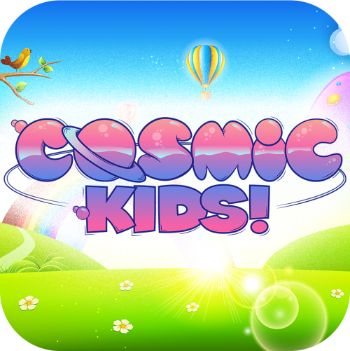 Cosmic-Kids-app-icon-e1587577626596
