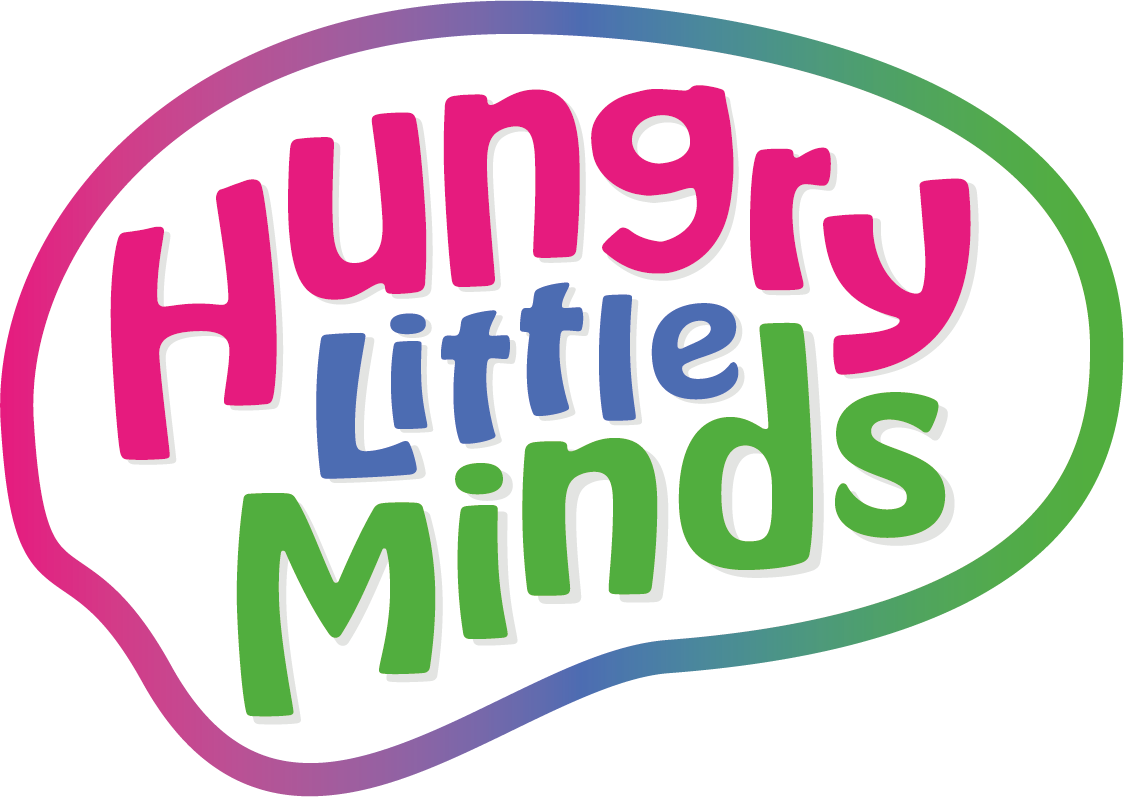 hungrylittleminds(1)