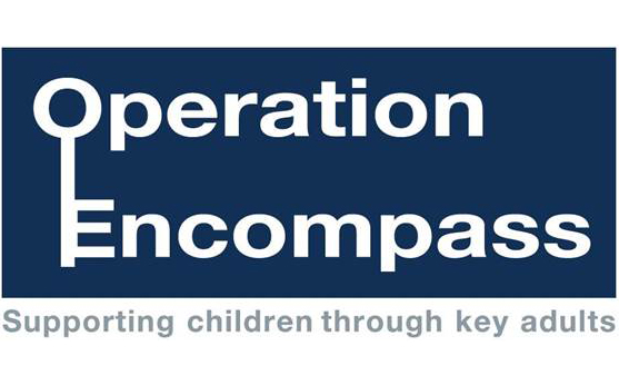 Operation-Encompass-Logo-2